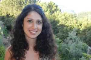 Living in Natural Harmony: Einführung in diesen Blog