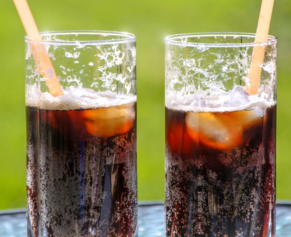 Künstliche Süssstoffe – sind sie besser als Zucker?